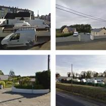 Intégration des gens du voyage - Guingamp