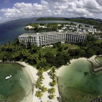Martinique-les-3-ilets