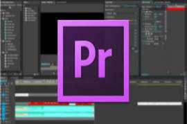 Adobe Premiere Pro CC 2017 Free Download Torrent - Terre ...