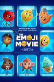 The Emoji Movie 2017 Hdripaac Full Download Torrent Terre Urbaine