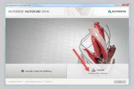 autocad full version torrent